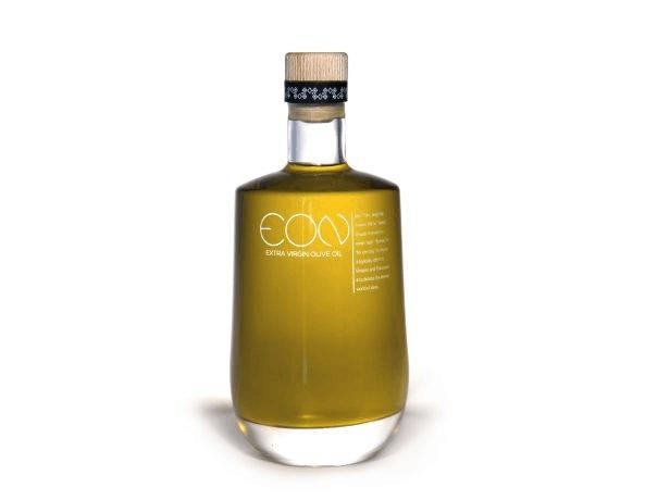 ΕΟΝ extra virgin olive oil