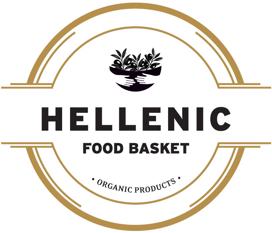 Hellenic Food Basket