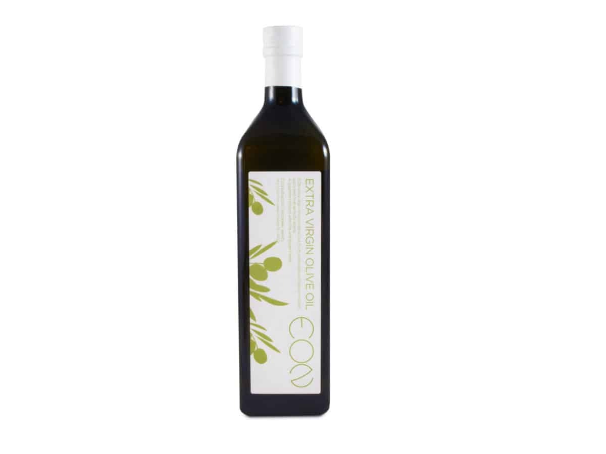 EON Extra virgin Olive Oil