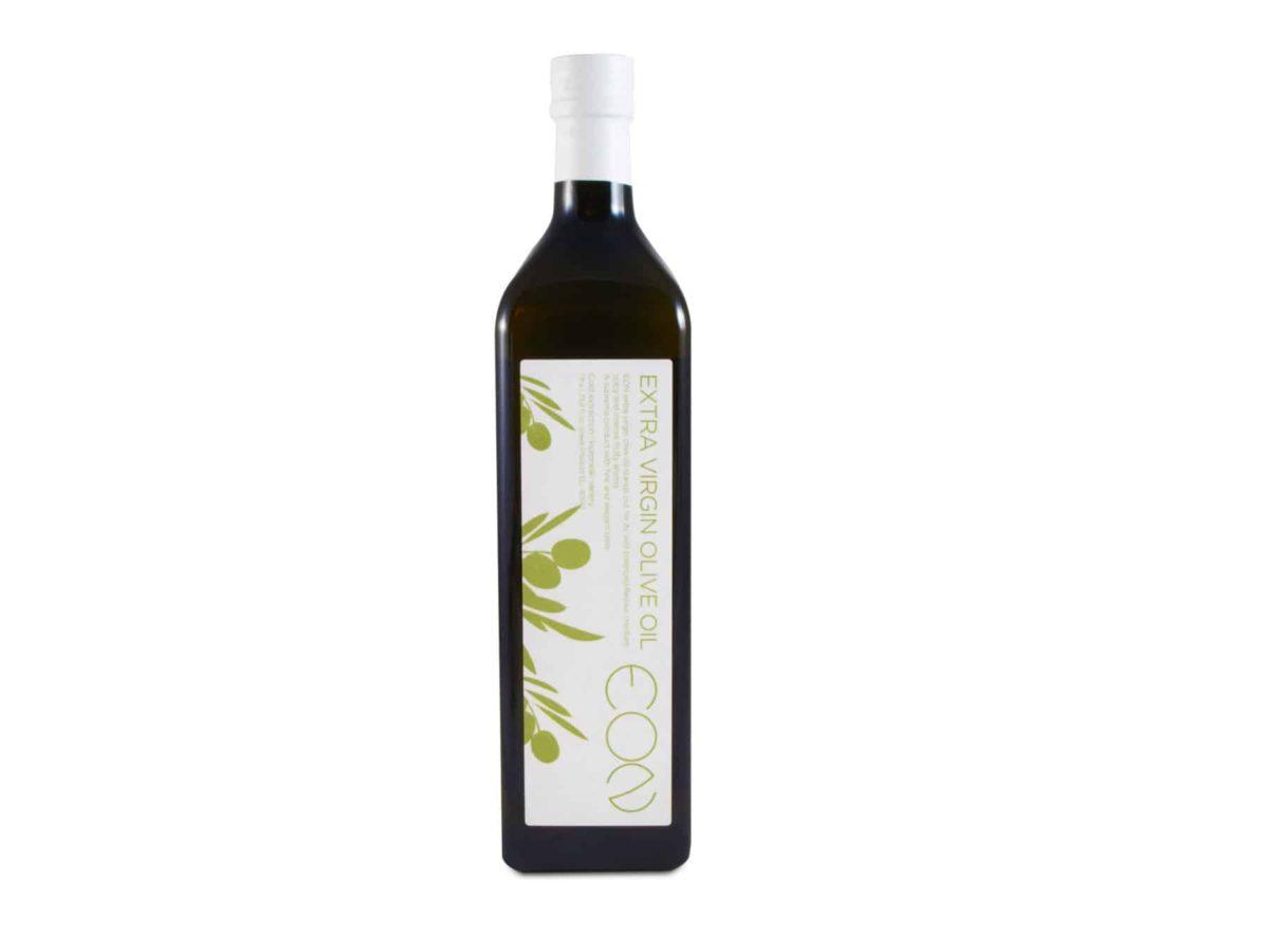 EON Extra virgin Olive Oil
