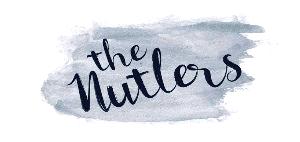 TheNutlersslogoportfolio