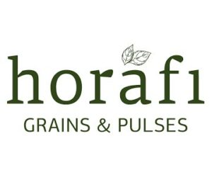 horafi Grains & Pulses